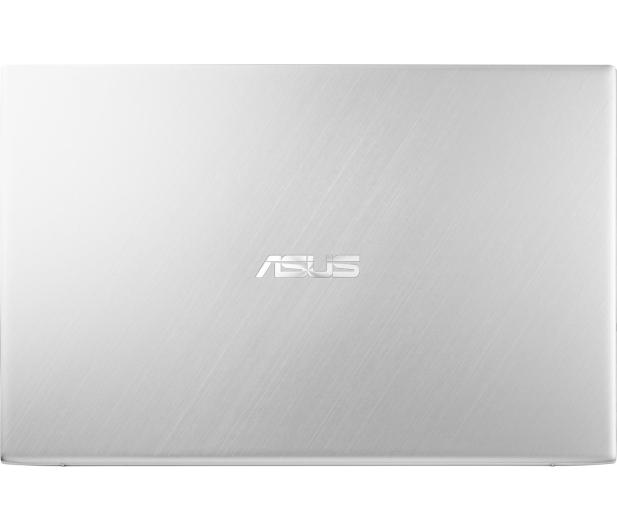 ASUS VivoBook 14 X412DA R5-3500U/8GB/256/W10 - 543066 - zdjęcie 7