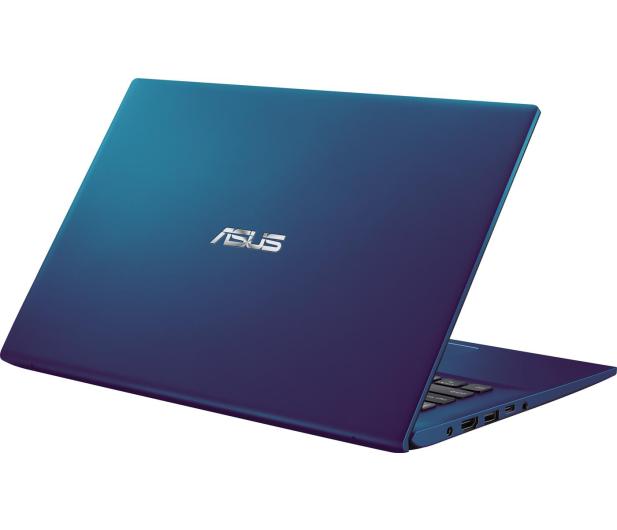 ASUS VivoBook 14 X412DA R5-3500U/8GB/256/W10 - 543067 - zdjęcie 5