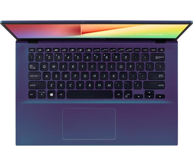 ASUS VivoBook 14 X412DA R5-3500U/8GB/256/W10 - 543067 - zdjęcie 4