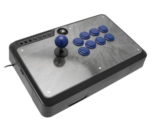 Venom PS4 Arcade Stick - 543575 - zdjęcie 2
