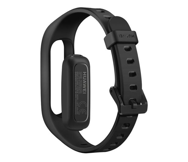 Huawei Band 3e czarny - 512995 - zdjęcie 7