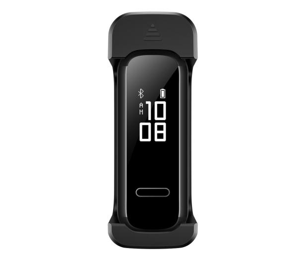 Huawei Band 3e czarny - 512995 - zdjęcie 10
