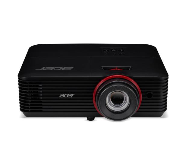 Acer Nitro G550 DLP - 543387 - zdjęcie 3