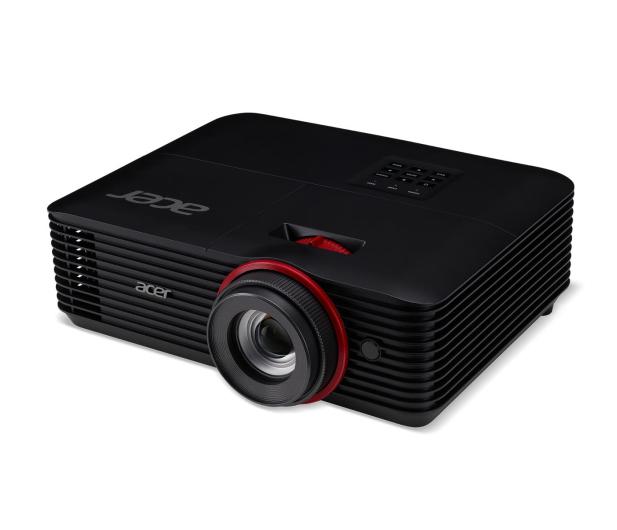 Acer Nitro G550 DLP - 543387 - zdjęcie 2