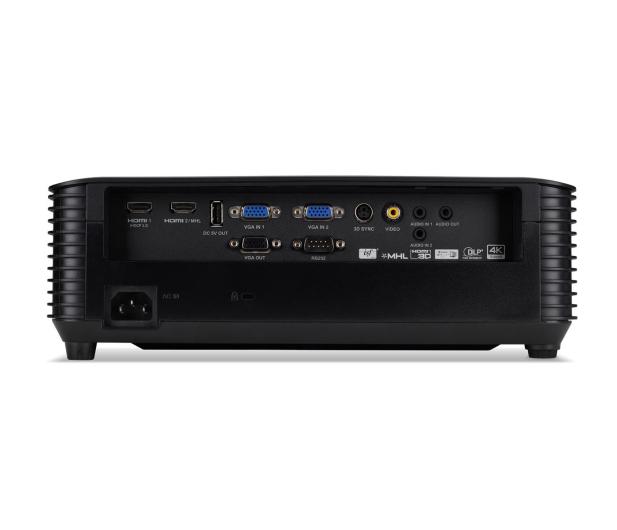 Acer Nitro G550 DLP - 543387 - zdjęcie 5