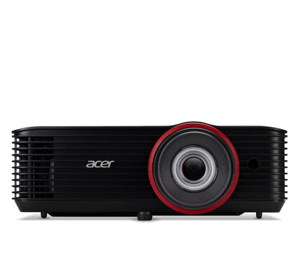 Acer Nitro G550 DLP - 543387 - zdjęcie