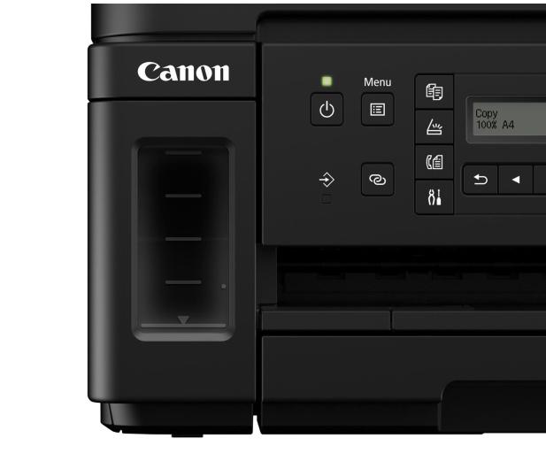 Canon Pixma G7040 - 543412 - zdjęcie 5