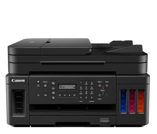 Canon Pixma G7040 - 543412 - zdjęcie