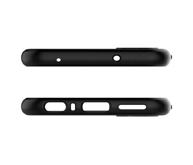 Spigen Rugged Armor do Xiaomi Redmi Note 8t czarny - 543994 - zdjęcie 7