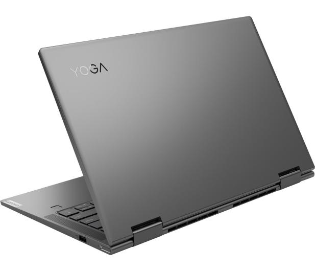 Lenovo Yoga C740-14 i5-10210U/8GB/256/Win10 - 550797 - zdjęcie 6
