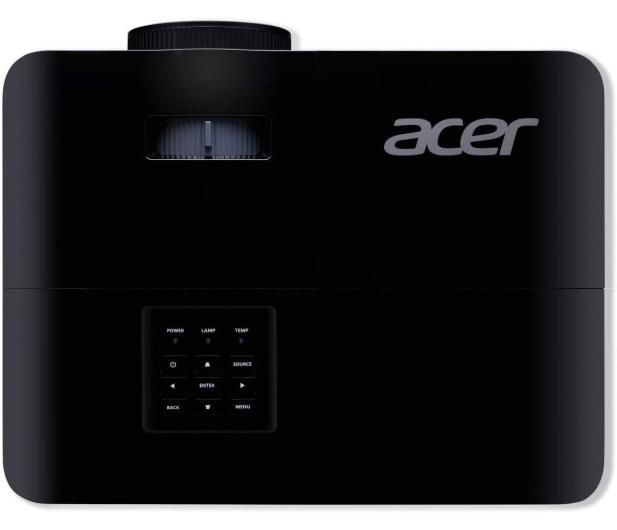 Acer X118HP DLP - 549701 - zdjęcie 5