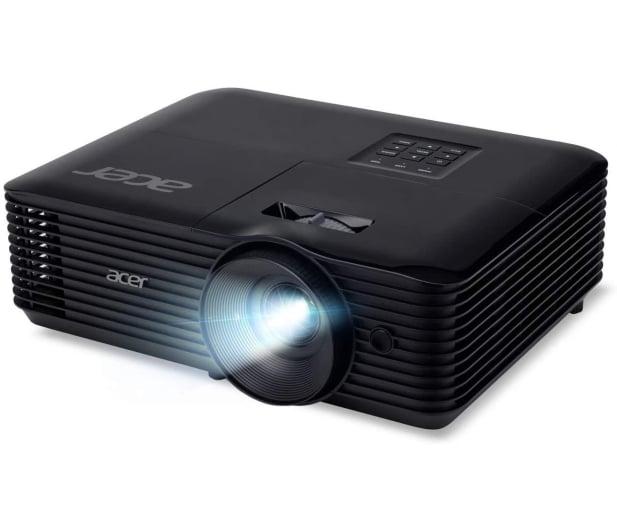 Acer X118HP DLP - 549701 - zdjęcie 2