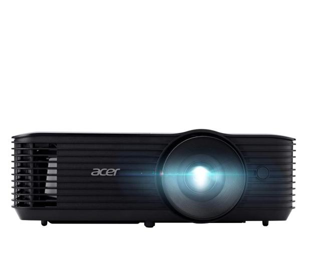 Acer X118HP DLP - 549701 - zdjęcie