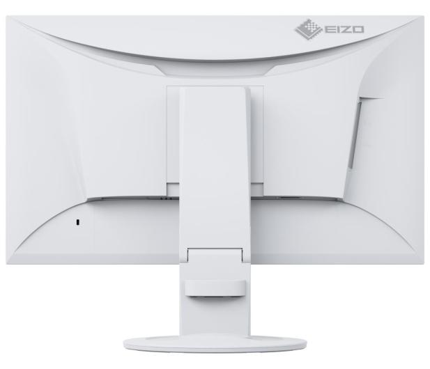 Eizo FlexScan EV2460-WT - 549858 - zdjęcie 7