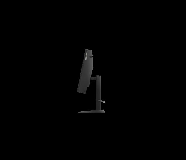 Lenovo G32qc-10 czarny - 550343 - zdjęcie 3