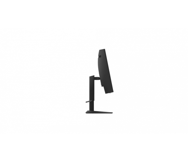 Lenovo G32qc-10 czarny - 550343 - zdjęcie 4