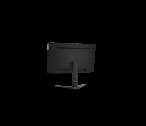 Lenovo G32qc-10 czarny - 550343 - zdjęcie 6