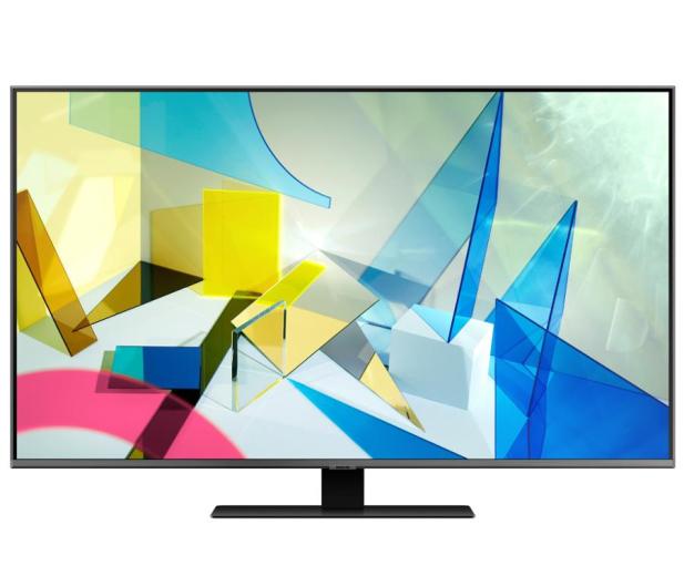 Samsung QE75Q80TA - 546995 - zdjęcie