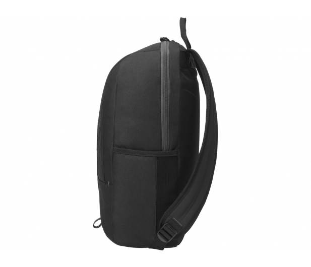 "HP Commuter Backpack 15.6"" - 550457 - zdjęcie 2"