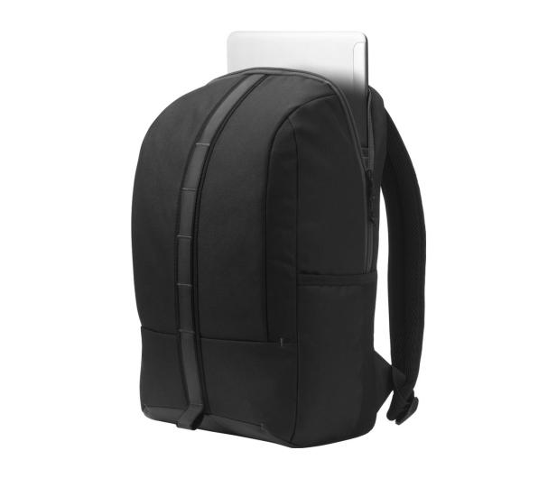 "HP Commuter Backpack 15.6"" - 550457 - zdjęcie 5"