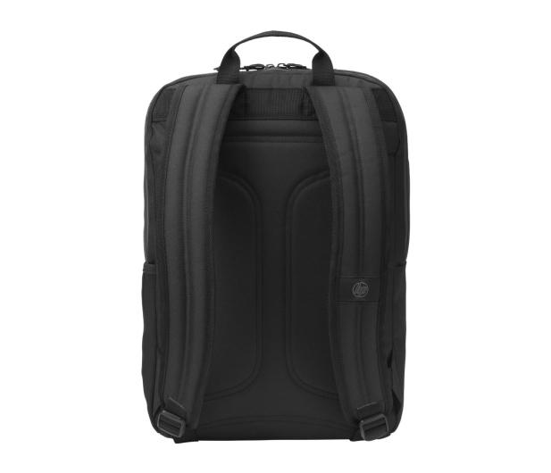 "HP Commuter Backpack 15.6"" - 550457 - zdjęcie 3"