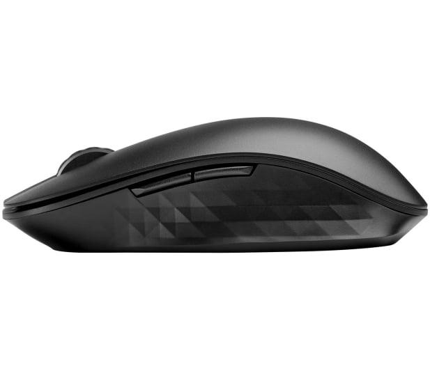 HP Travel Mouse - 550516 - zdjęcie 4
