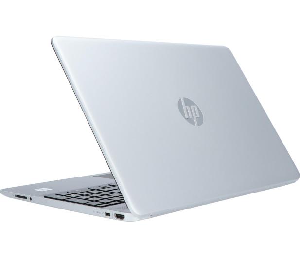 HP 15 i5-1035G1/8GB/512/Win10 Touch - 548131 - zdjęcie 6