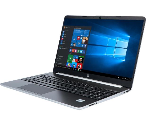 HP 15 i5-1035G1/8GB/512/Win10 Touch - 548131 - zdjęcie 2