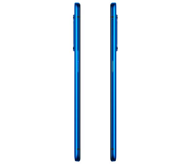 realme X2 Pro Neptune Blue 8+128 90Hz - 550581 - zdjęcie 8
