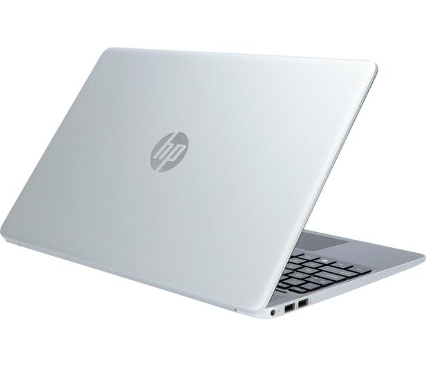 HP 15 i5-1035G1/8GB/512/Win10 Touch - 548131 - zdjęcie 5