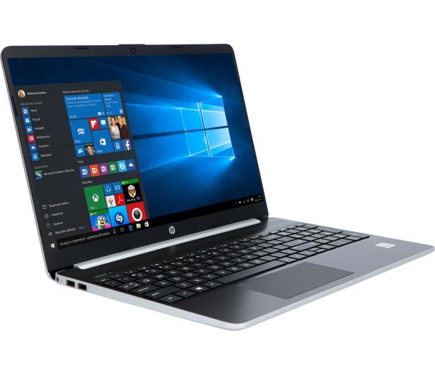 HP 15 i5-1035G1/8GB/512/Win10 Touch - 548131 - zdjęcie 4
