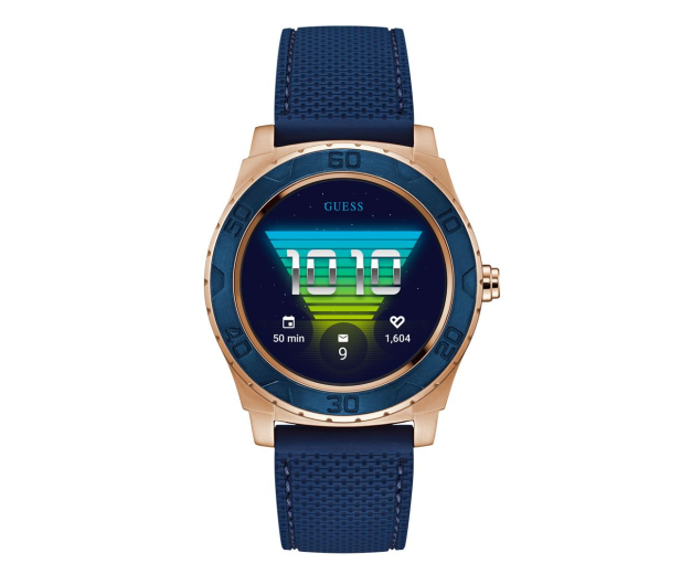 Guess Connect Touch C1001G2 - 550671 - zdjęcie