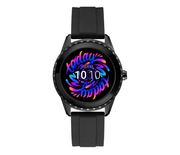 Guess Connect Touch C1002M1 - 550673 - zdjęcie