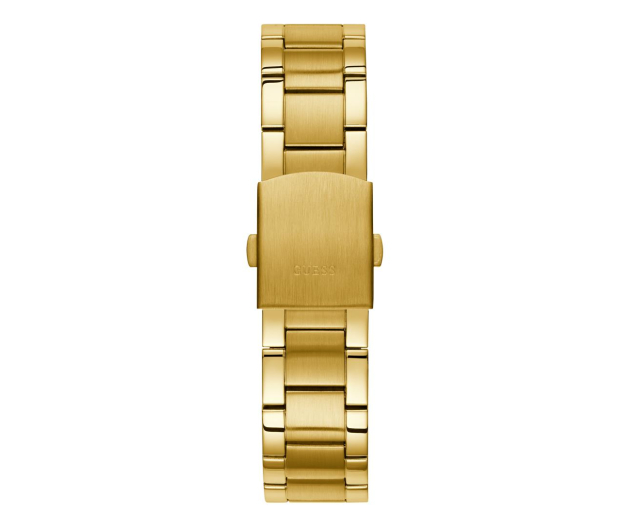 Guess Connect Touch C1002M3 - 550675 - zdjęcie 3