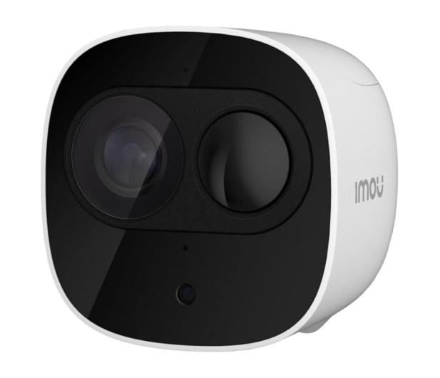 Imou CELL PRO 1080 FullHD LED IR (2szt.+stacja bazowa) - 551233 - zdjęcie 4