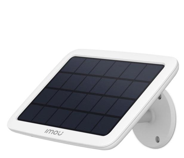 Imou Panel solarny (do Cell Pro) - 551245 - zdjęcie