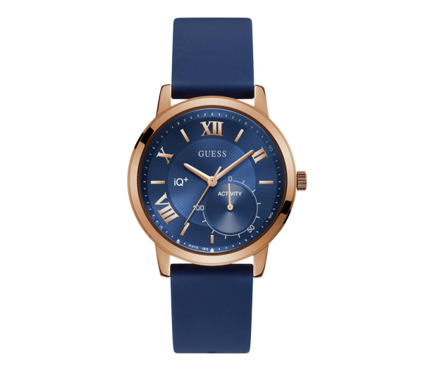 Guess Connect Touch C2004G2 - 550685 - zdjęcie