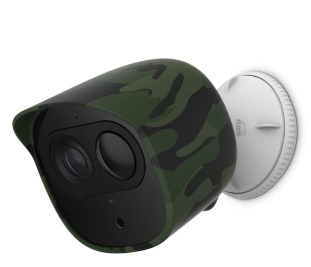 Imou Pokrowiec ochronny na kamerę Cell Pro (khaki) - 551243 - zdjęcie