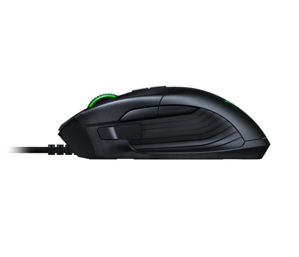 Razer Basilisk + Electra V2 USB - 551175 - zdjęcie 5