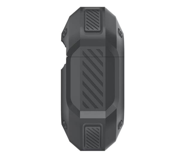 Spigen Tough Armor do Apple Airpods Pro grafitowe - 546889 - zdjęcie 3