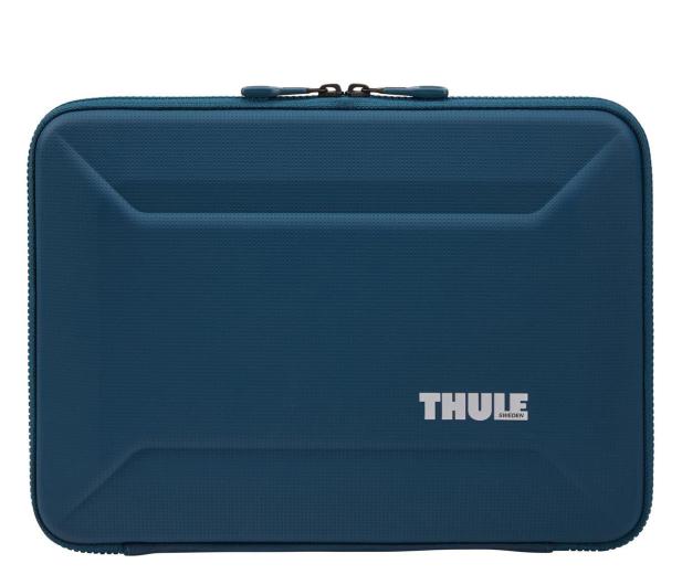 """Thule Gauntlet MacBook® Sleeve 13"""" niebieski - 552141 - zdjęcie"""