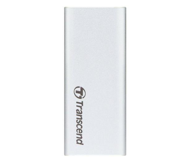 Transcend  ESD240C 480GB USB 3.1 - 551597 - zdjęcie 4