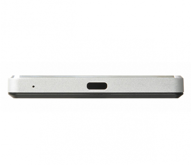 Transcend StoreJet C3S 1TB USB 3.1 - 551617 - zdjęcie 3