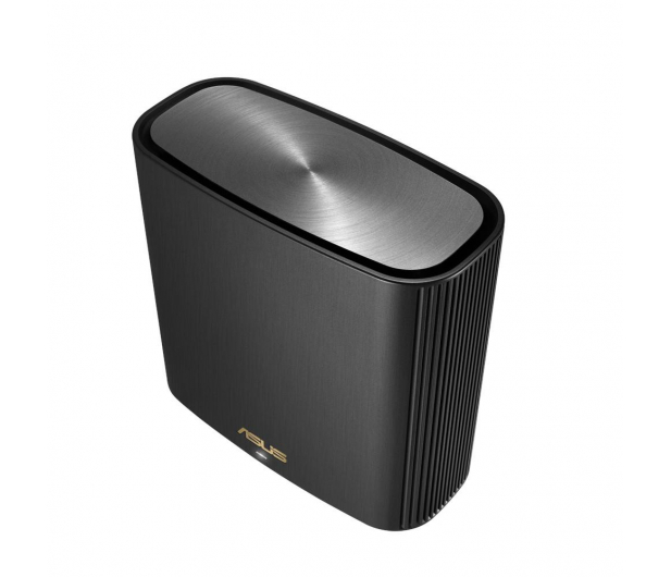 ASUS ZenWiFi AX XT8 MESH (6600Mb/s a/b/g/n/ac/ax) 2xAP - 551532 - zdjęcie 3