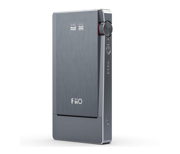 FiiO Q5s - 548281 - zdjęcie