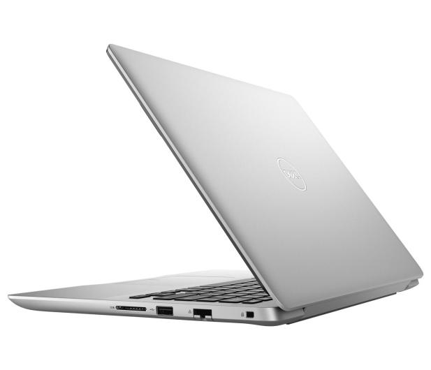 Dell Inspiron 5485 R5-3500/16GB/512/Win10 - 551857 - zdjęcie 6