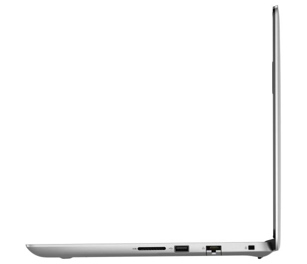 Dell Inspiron 5485 R5-3500/16GB/512/Win10 - 551857 - zdjęcie 9