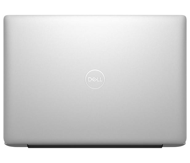 Dell Inspiron 5485 R5-3500/16GB/512/Win10 - 551857 - zdjęcie 8
