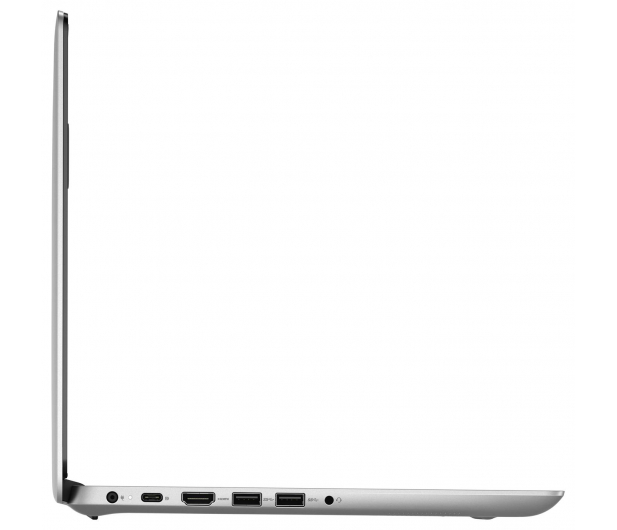 Dell Inspiron 5485 R5-3500/16GB/512/Win10 - 551857 - zdjęcie 10