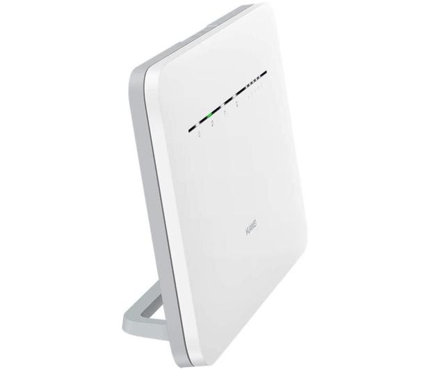 Huawei B535 WiFi 4xLAN (LTE Cat.7 300Mbps/100Mbps) - 552137 - zdjęcie 3